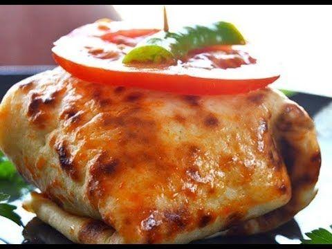 Youtube chicken pinterest youtube youtube turkish cuisineturkish recipesyoutubeyum forumfinder Gallery