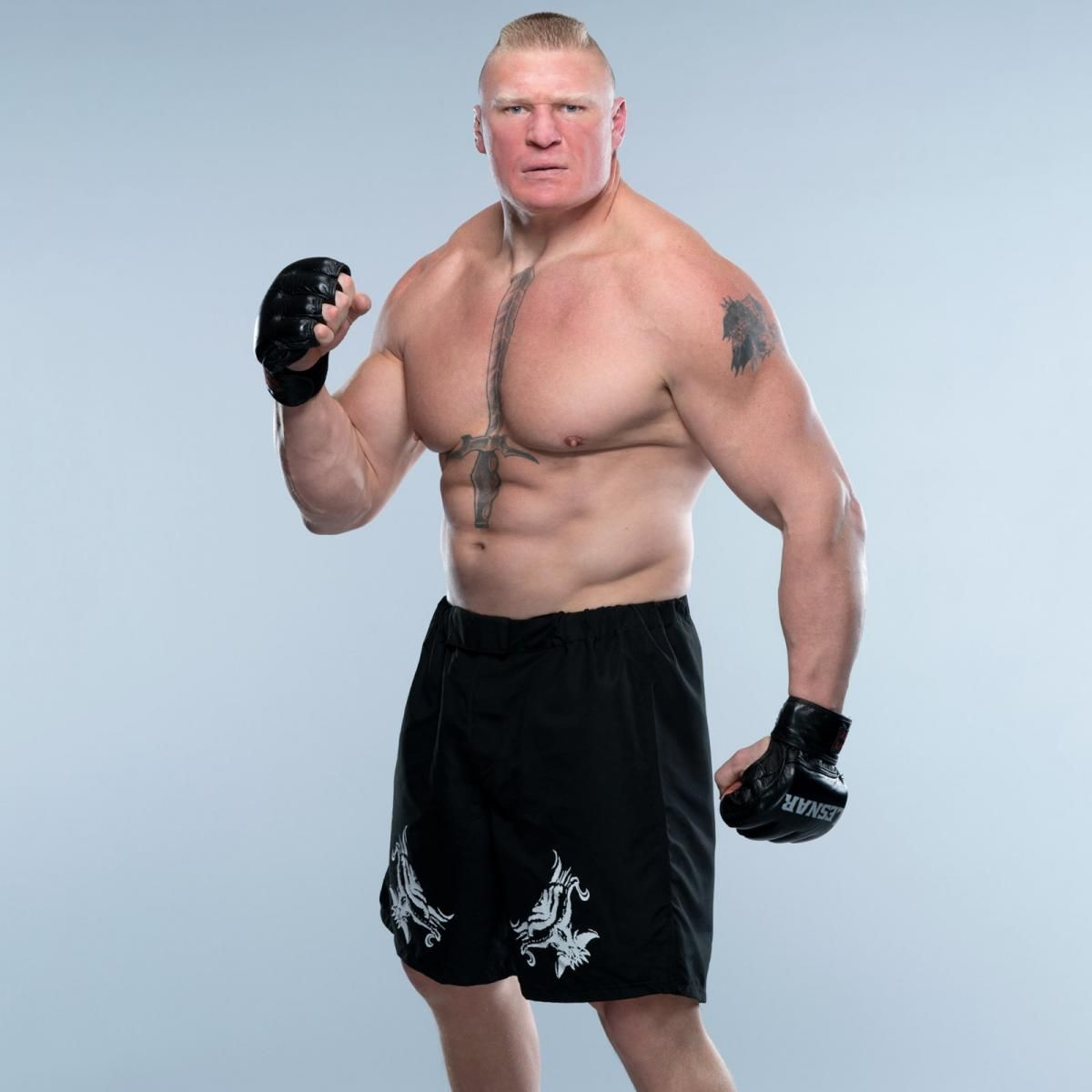 Brock Lesnar S First Wwe Photo Shoot In More Than Two Years Brock Lesnar Brock Lesnar Wwe Wrestling Superstars