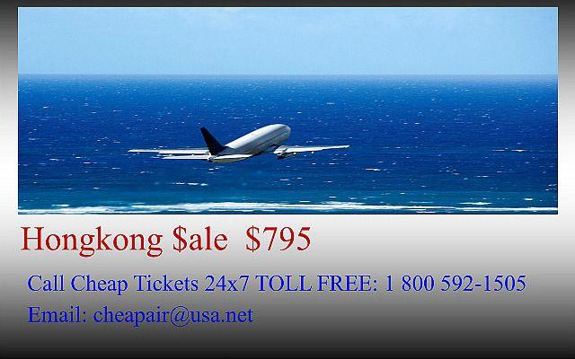 """""""Hongkong $$Sale"""""""