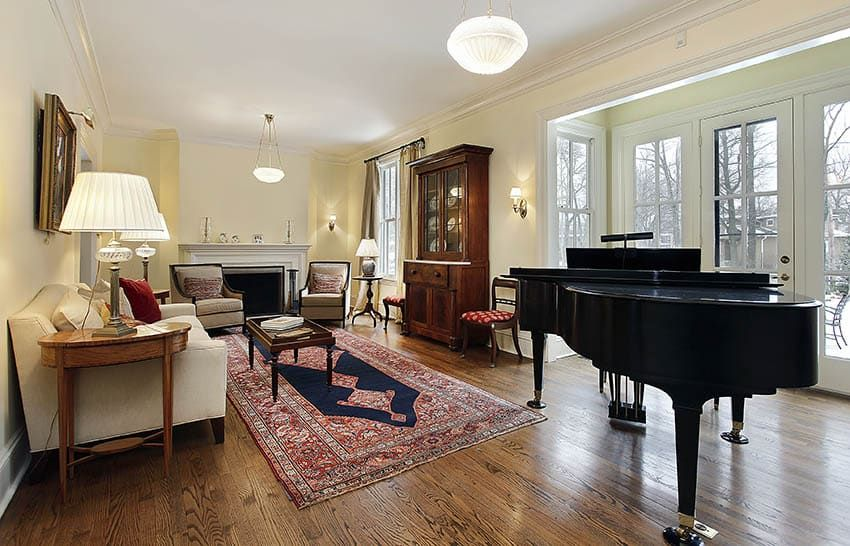 Alternative Uses For Formal Living Room Spaces Dining Room Spaces Living Room Playroom Living Room Spaces