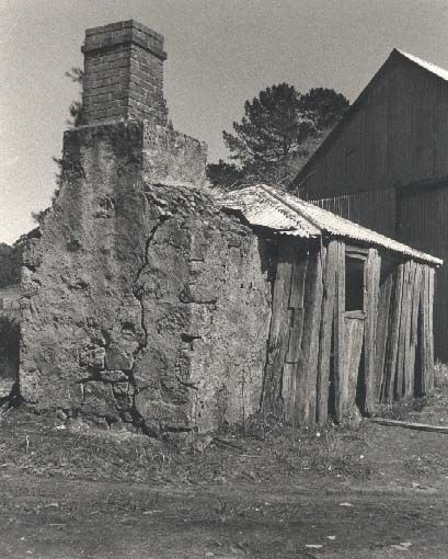 Australia History, South