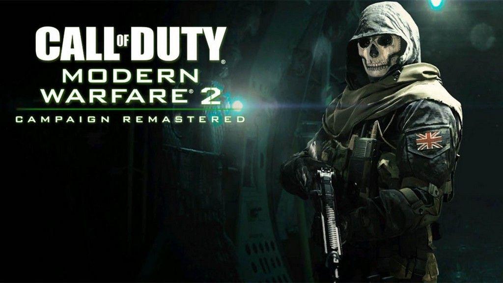 Descargar Call Of Duty Mw 2 Campaign Remastered Gratis Full Español Pc 2020 Para Equipos De Altos Requisitos Re En 2021 Call Of Duty Juegos Para Pc Gratis Juegos Pc