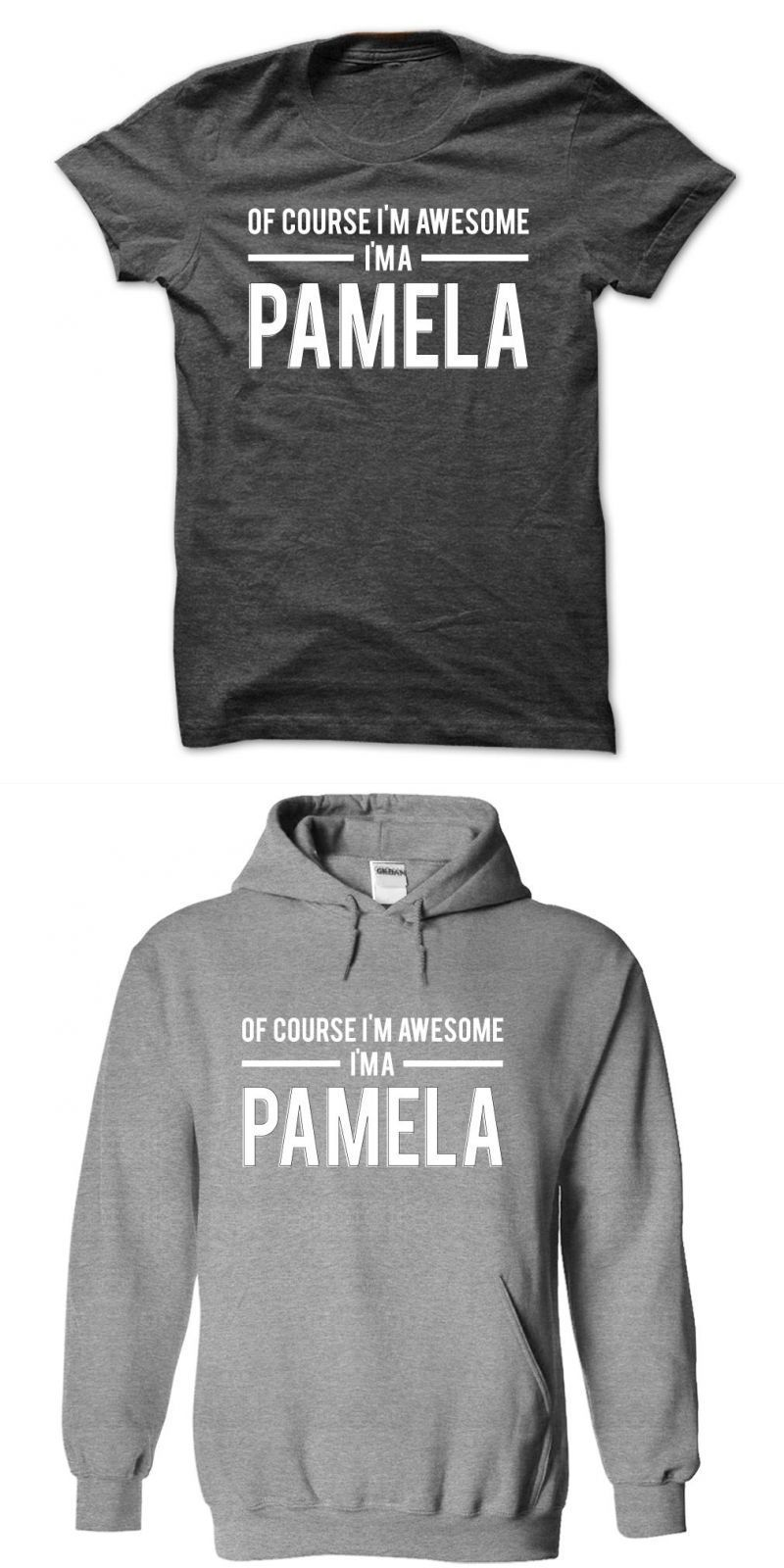 Team Pamela 8211 Limited Edition 8217 S T Shirt Pattern