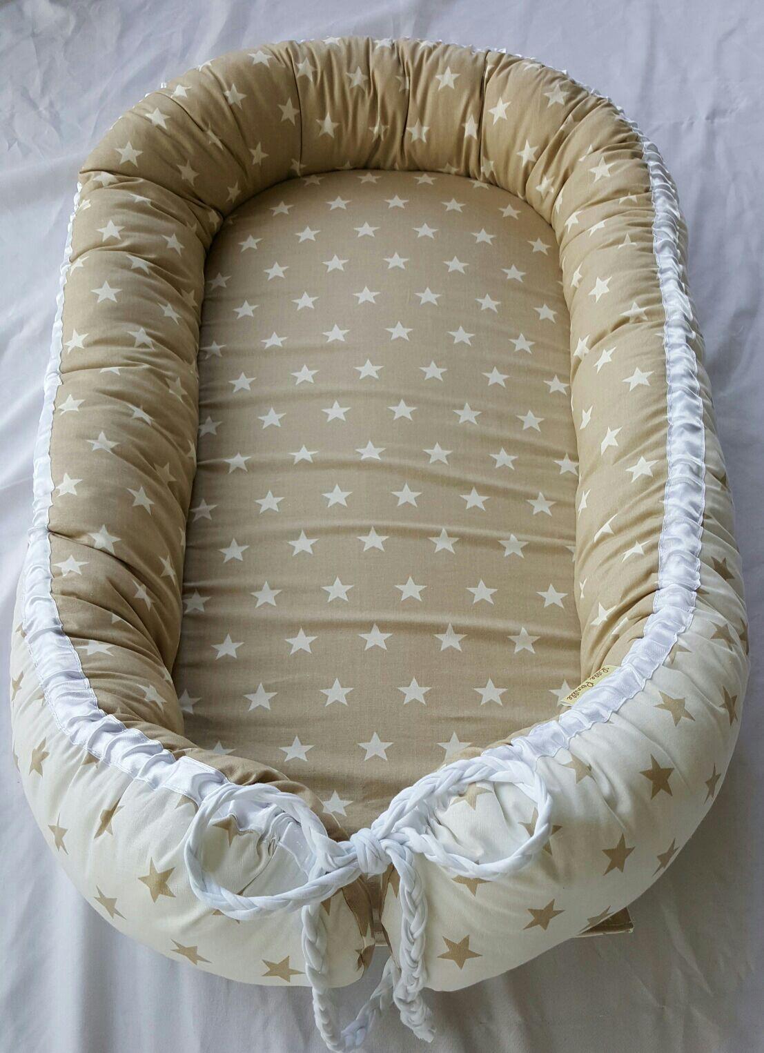 babynest nest nestchen pregnant baby nest nestchen kinderwagen liebe kuscheln. Black Bedroom Furniture Sets. Home Design Ideas