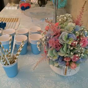 cendrillon-party-decoration-mydayandco-candybar-paillettes-bleu-anniversaire-paris-diy (10)