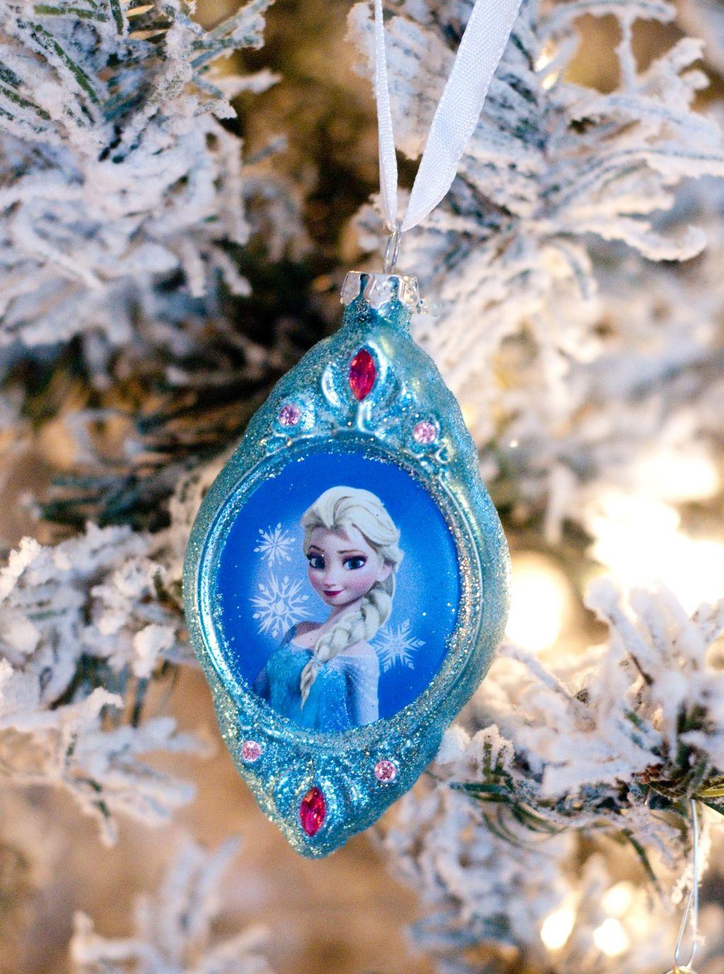 frozen ornament kohls frozen christmas tree pinterest jpg 1024x1376 kohls christmas ornaments