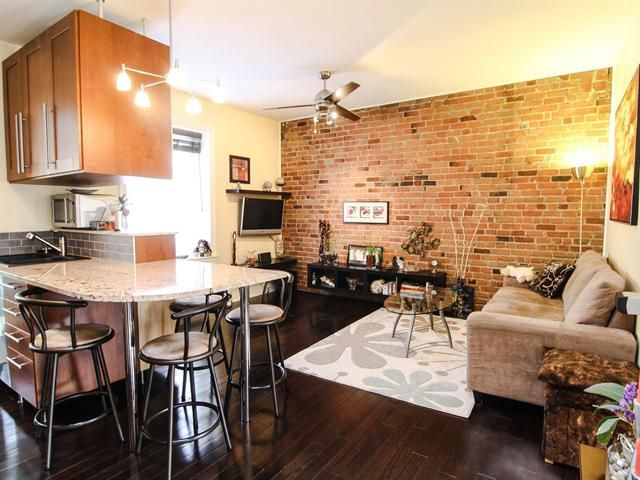 Peterrawski Montrealrecoach Realestate Montreal Luxury Condo Homes More Listings Http Londonogroup Com Property Home Apartments For Rent Home Decor
