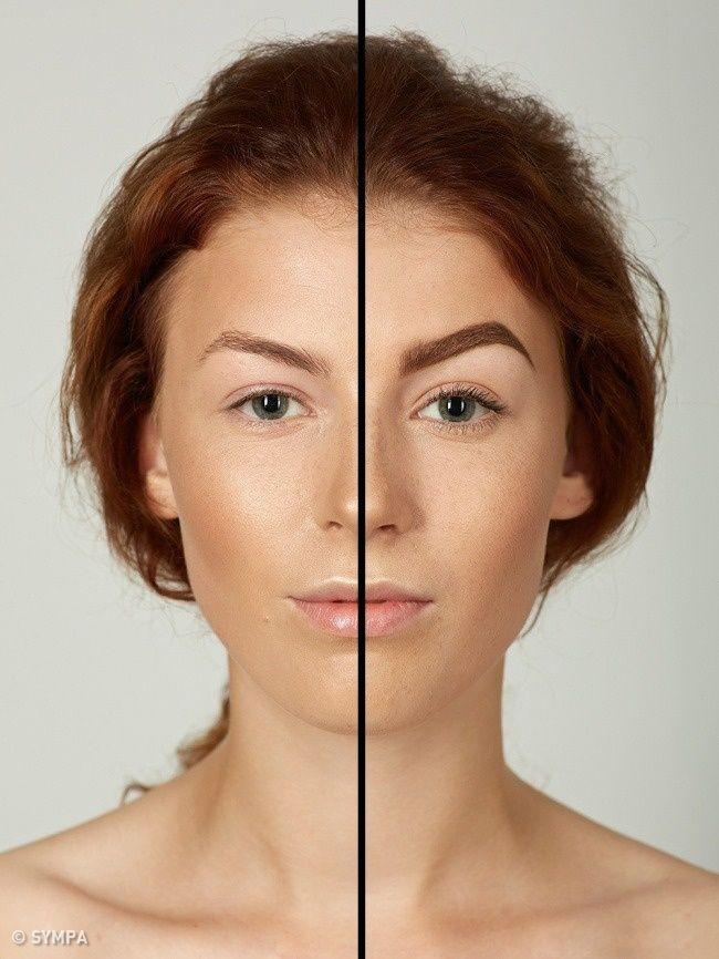 8 Astuces de maquillage pour rendre ton regard plus