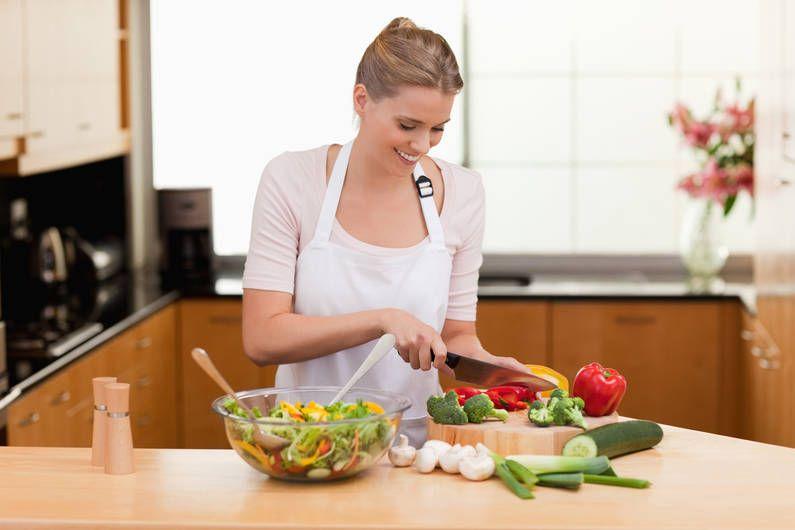 Bis zu 5 Kilo weg in 4 Wochen Veganer humor, Ernährung
