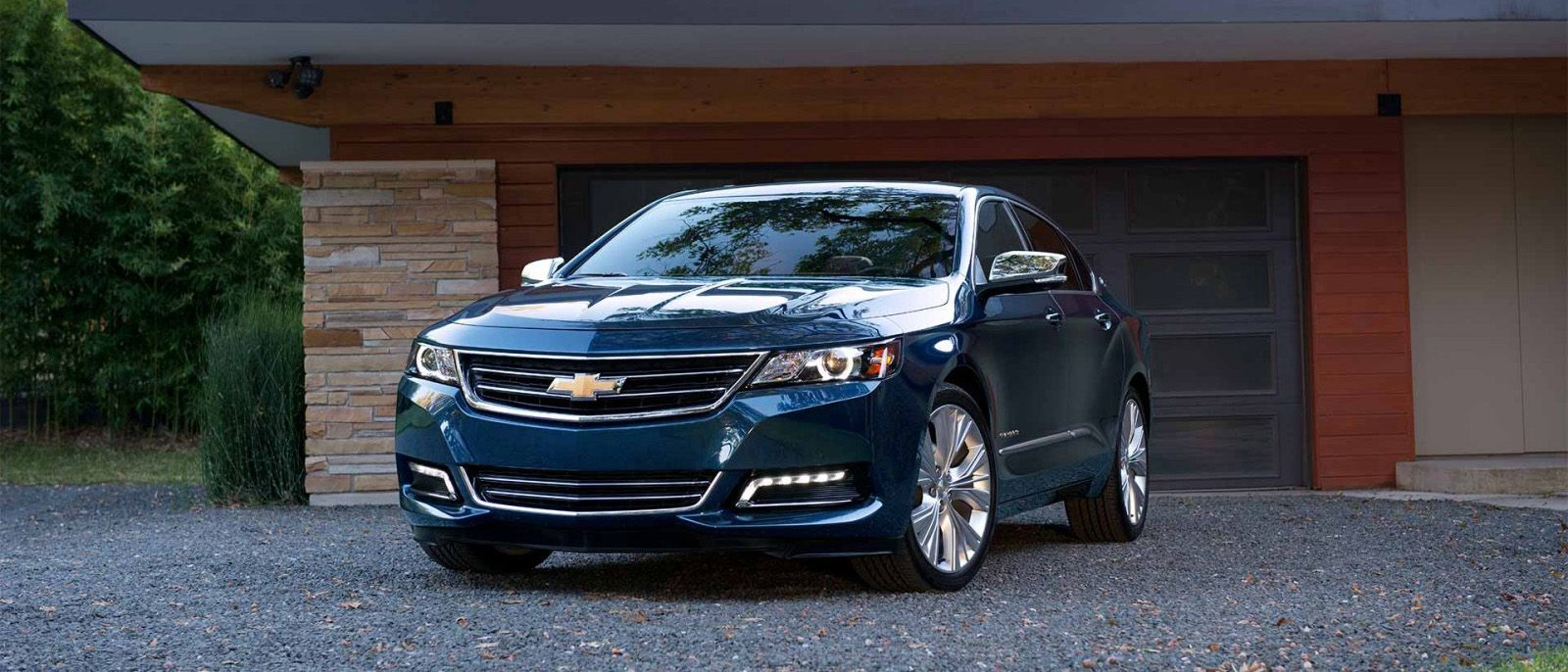 2017 Chevrolet Impala Chevrolet impala, Car chevrolet