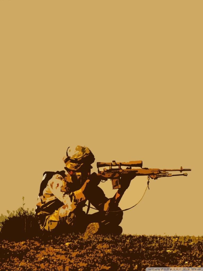 Army Wallpaper For Mobile Phone Impremedia Net Army Wallpaper Ios 7 Wallpaper Military Illustration
