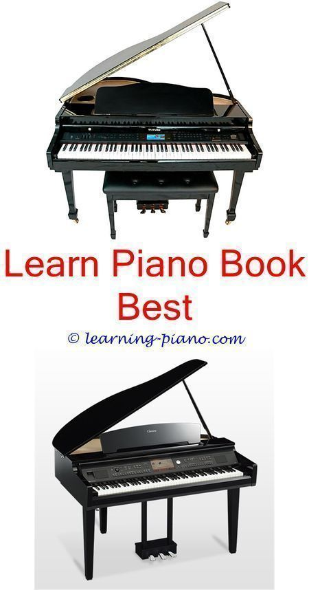 pianolessons learn what piano chords to play - learn piano chords ...