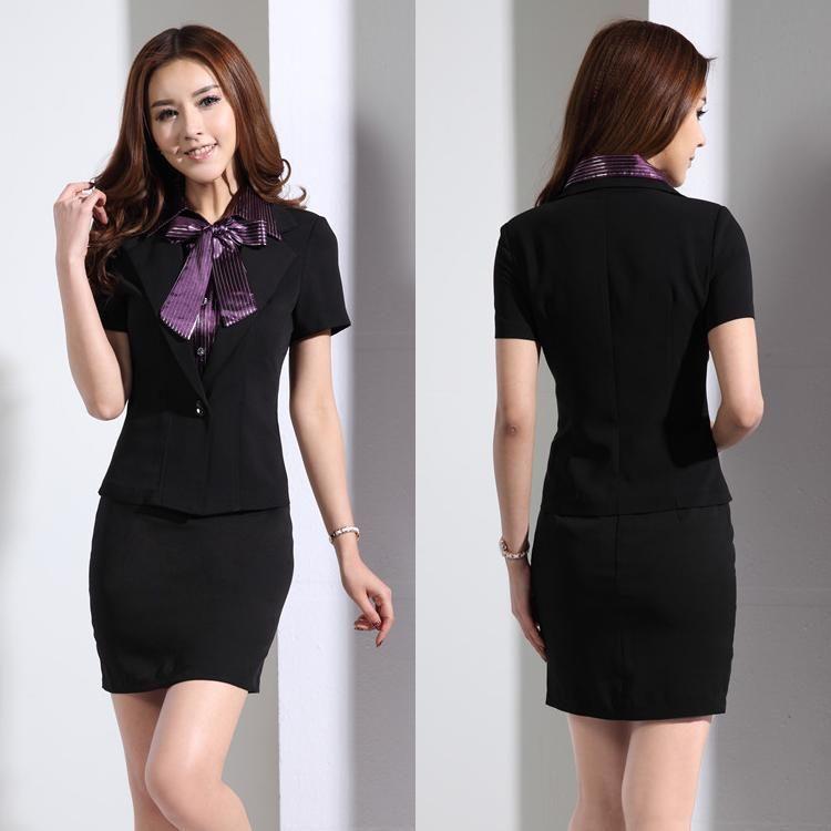 modern formals for women fashion formals officialwear