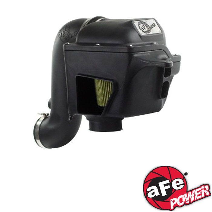 Afe Magnum Force Pro Guard 7 Stage 2 Si Intake System Dodge