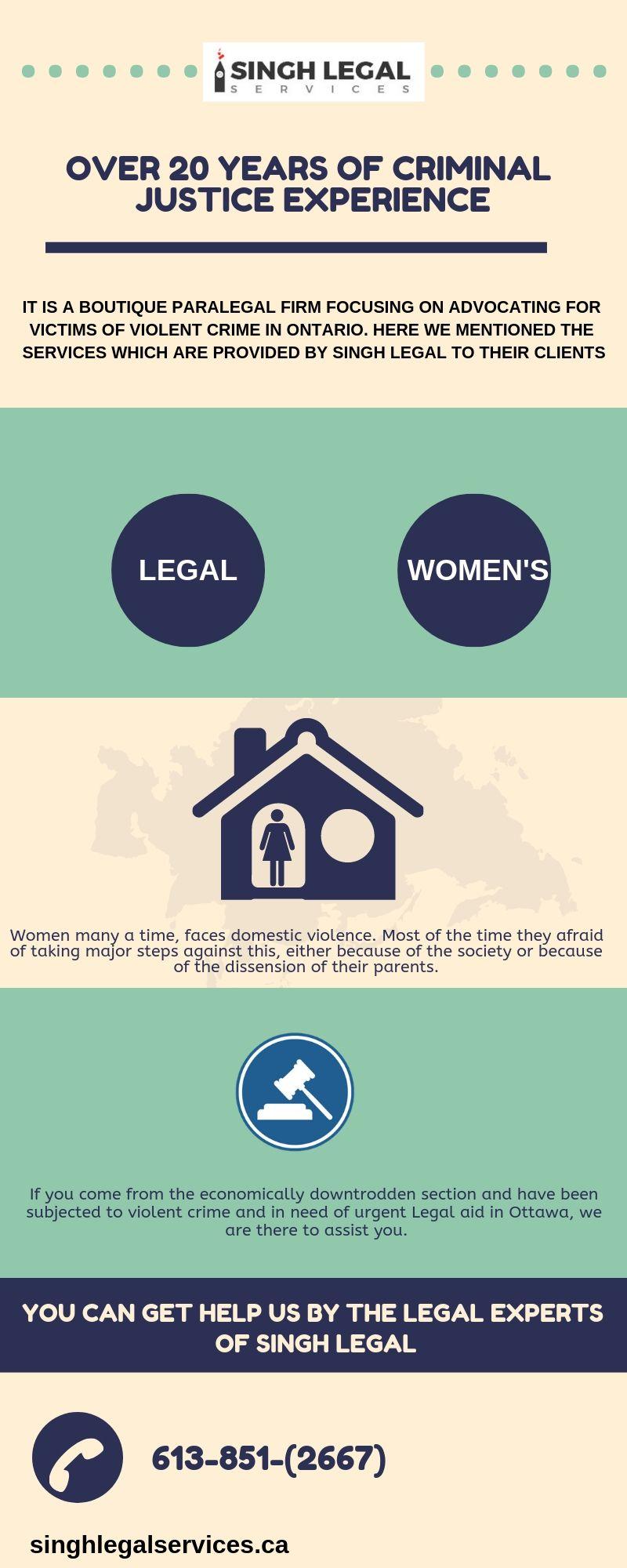 Pin by Singh legal Services on Rape Crisis Ottawa | Ottawa, Domestic