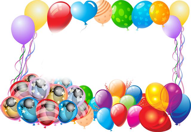 Fonkelnieuw gratis afbeeldingen verjaardag - Google zoeken (avec images ST-66