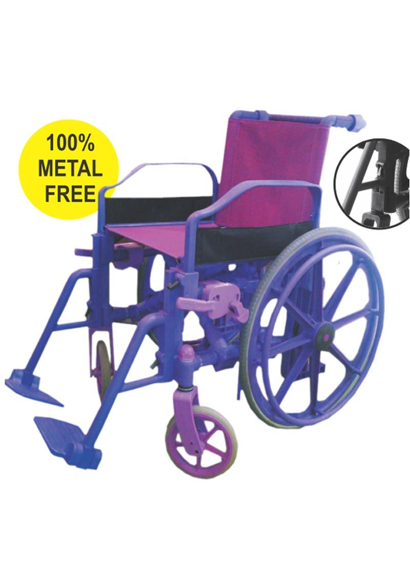 Best Pvc Plastic Shower Wheelchair For Handicapped Wheelchairindia Handicap Products