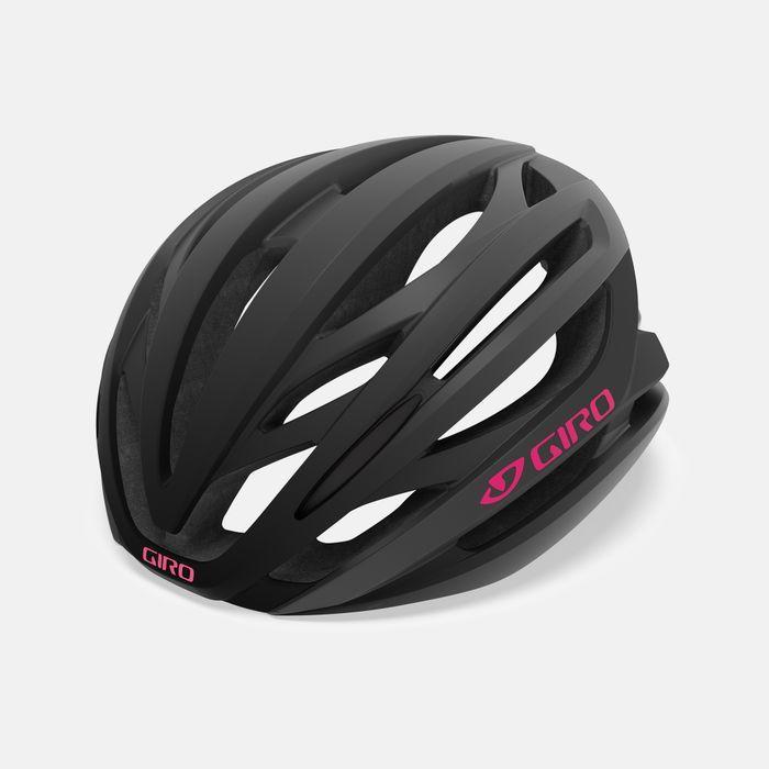 Seyen Mips Giro Helmet Cycling Helmet Giro
