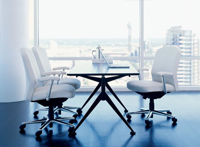 pin by crownhouse on conference tables table conference table rh pinterest com