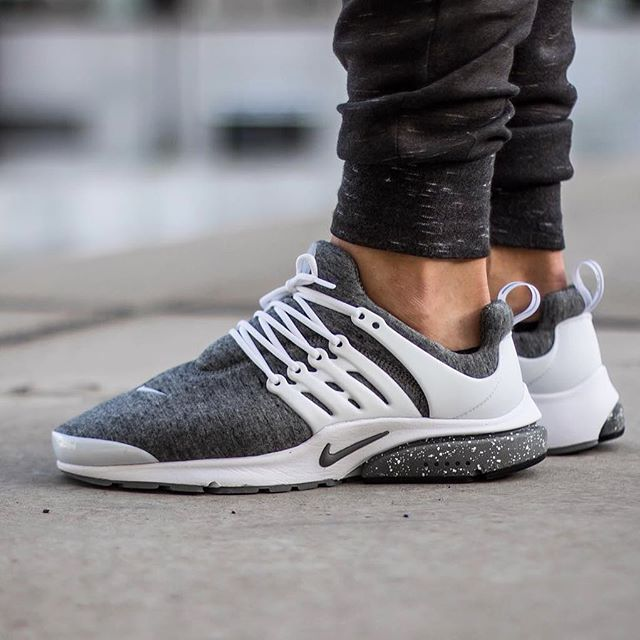 #nike presto #shoes Latest product for #Sell at >>Lowest price<