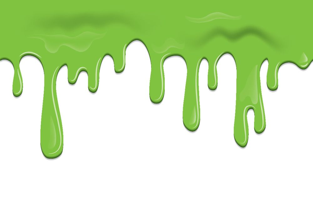 Pin By Keyona Robinson On Summers Back Yard Slime Party Slime Party Slime Free Font