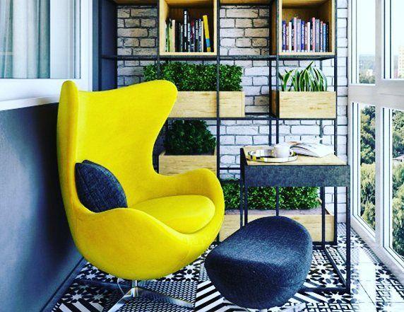 Feel the #comfort !! #houssup #yellow #black #blackandyellow #instafollow #instadecor #instainterior #instadesign #interiordesign #interior #homedecor #homedesign #design #designer  #follow ;) Stay tuned !! by houssup http://discoverdmci.com