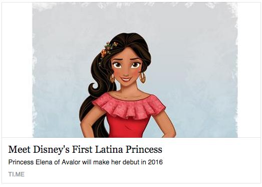 http://time.com/3688237/disney-first-latina-princess/