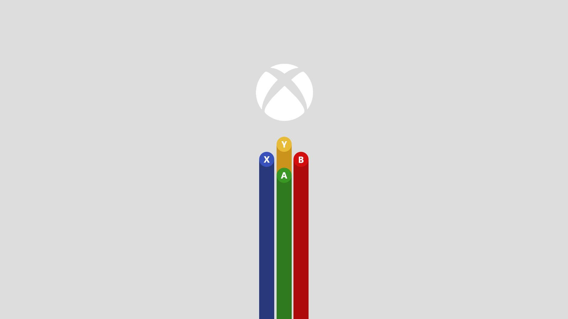 xbox wallpapers Xbox Controller Wallpaper Xbox