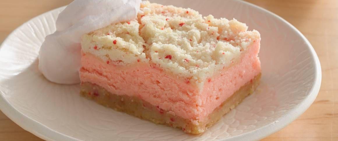 13+ Betty crocker cherry chip cake mix target ideas