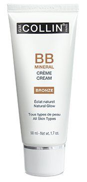 GM Collin Mineral BB Cream  Bronze >>> Click image to review more details.