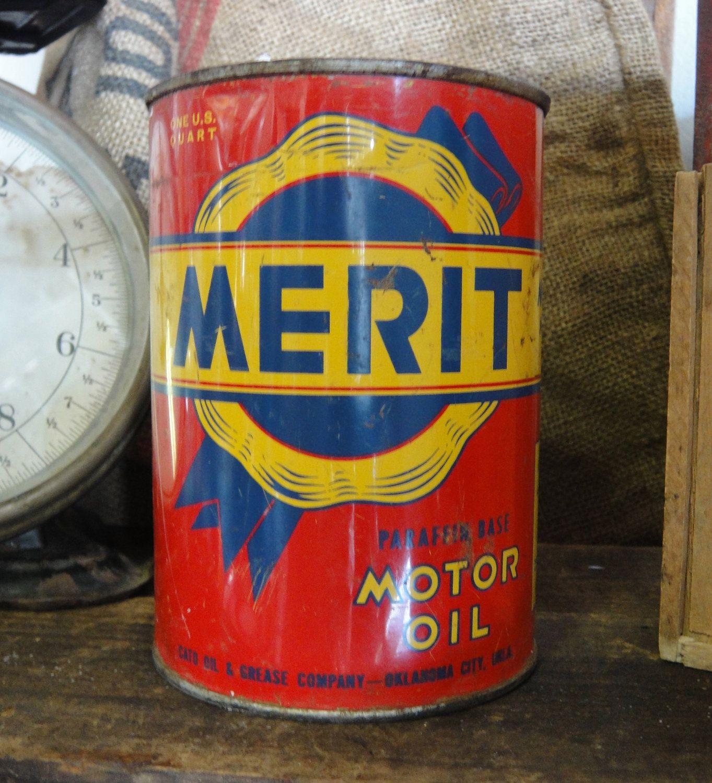 il_fullxfull.274676598.jpg (1363×1500) Vintage tin, Tin