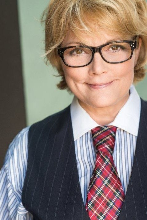 Beverly Leech | Dandy Girls | Women wearing ties, Women ties, Suits