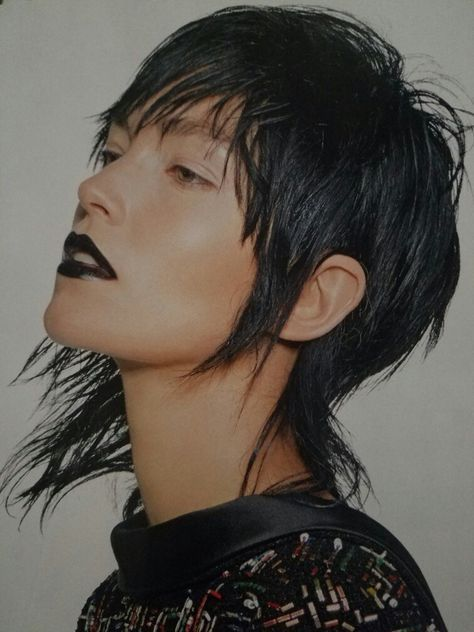 Photo of Haircut edgy asymetrical 30 ideas for 2019