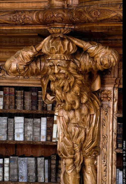 pin by ally allen on sculpture pinterest librairies bois and biblioth que livre. Black Bedroom Furniture Sets. Home Design Ideas