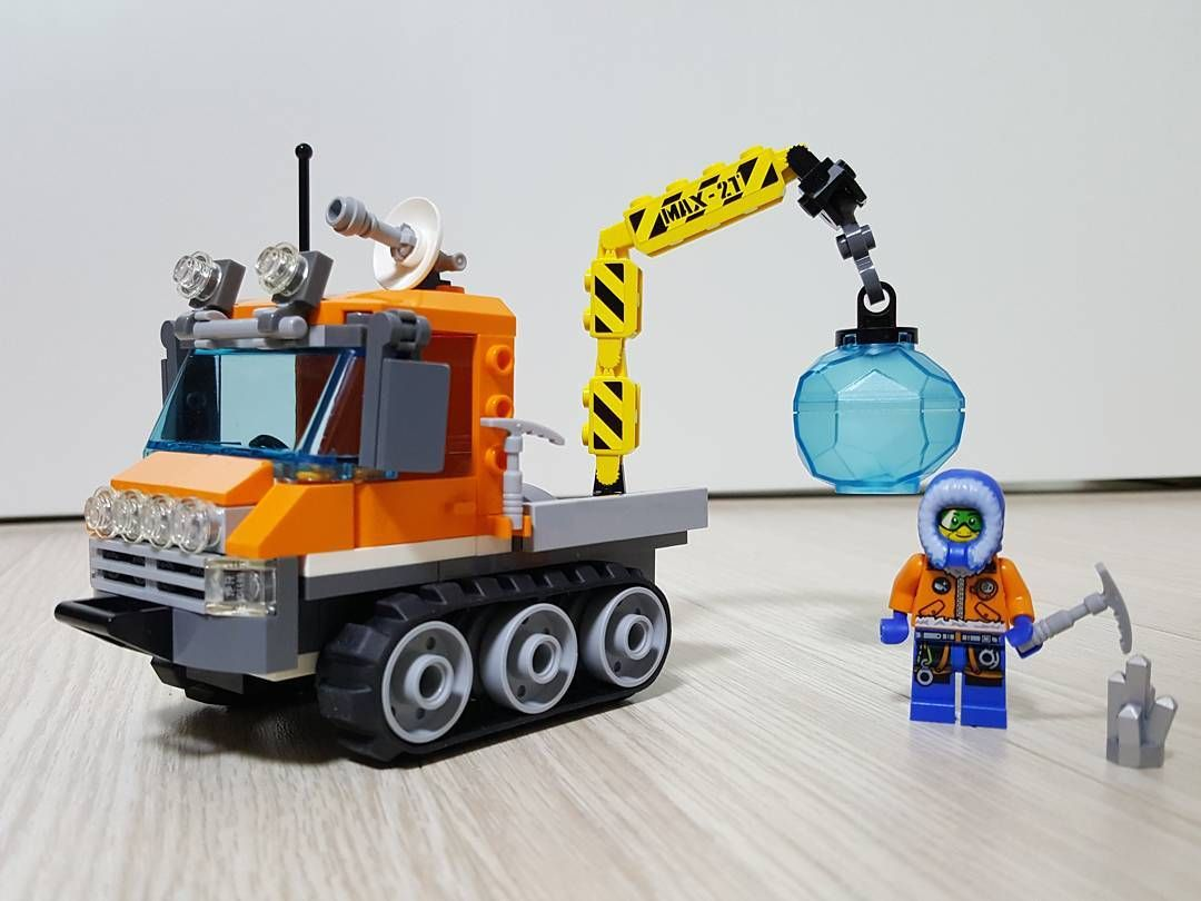LEGO.CITY  #레고#레고스타그램#레고시티 #lego#legostagram#legocity #블럭#브릭#키덜트#kidult #장난감#toy by pparksunha
