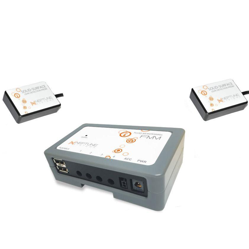 the new ldk leak detection kit from neptune systems it s more rh pinterest com Neptune Apex Plug Neptune Apex Camera