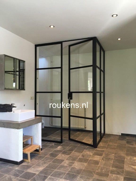 SteelLife by Roukens - Stalen deuren, taatsdeuren en