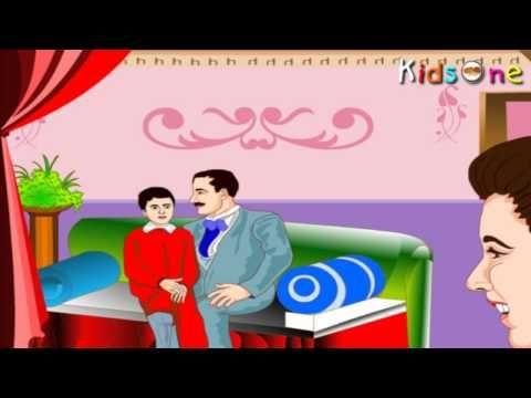 kids rhymes n heroes jawaharlal nehru life history in te  kids rhymes n heroes jawaharlal nehru life history in te