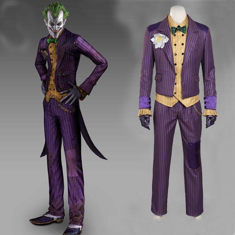 Batman Dark Knight Movie DC Comics Super Hero Dress Up Adult Halloween Costume