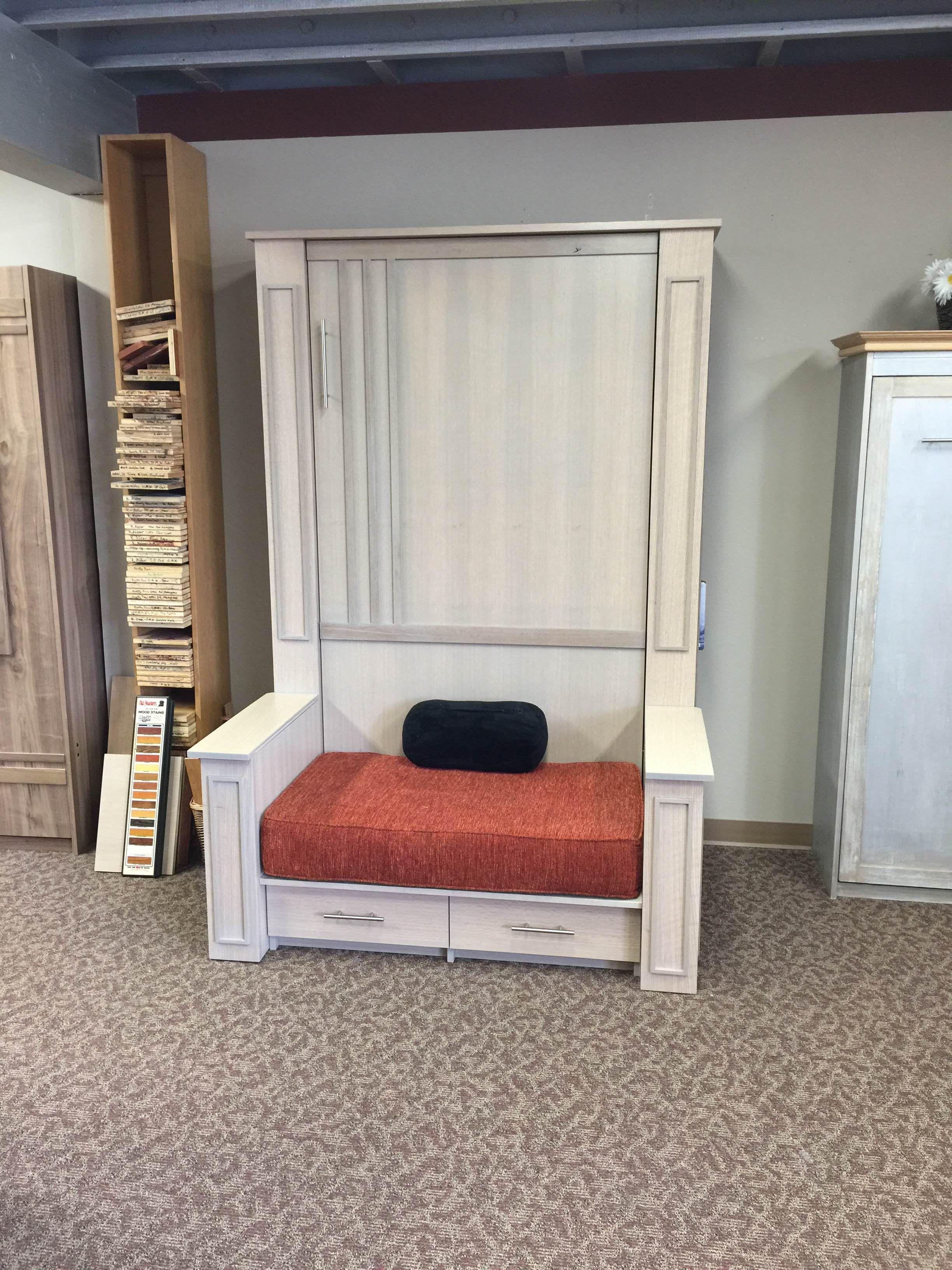 Murphy Sofa Beds Montana Murphy Beds In 2020