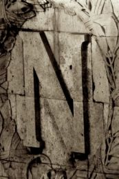 t_n_6_alphabet_art_photography_prints_sepia.jpg (173×260)