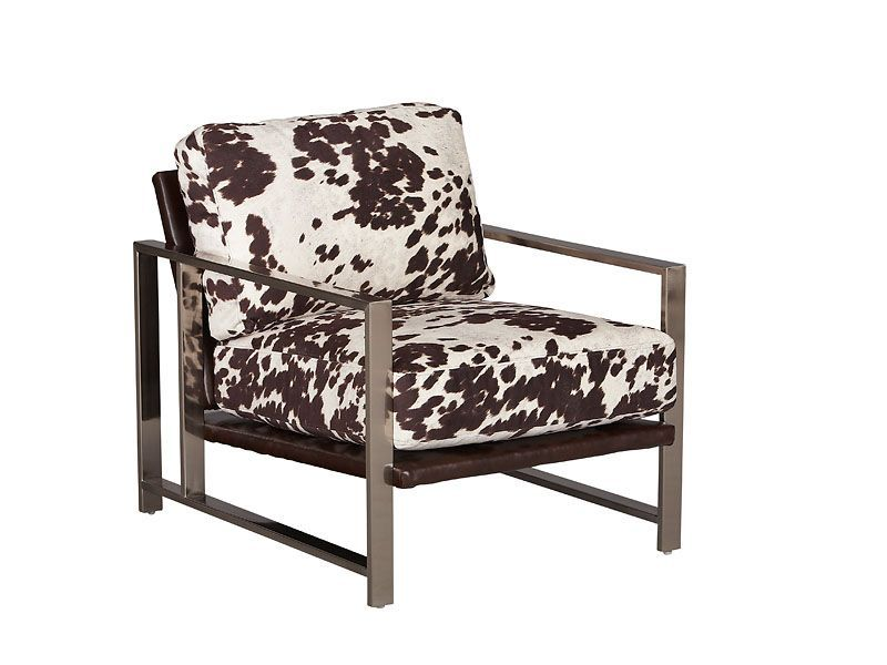 Best Pin By Clare On Sw Modern Home Accent Chairs Furniture 400 x 300