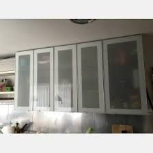 Jutis Glass Door Ikea Google Search Kitchen Monroe Ikea