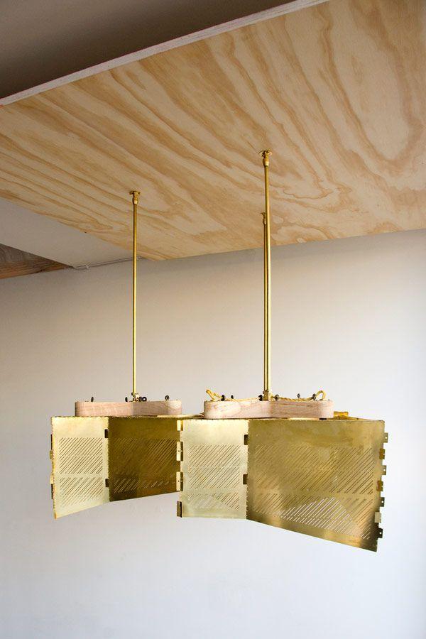 modern lighting Dieter Janssen  http://plastolux.com/modern-lighting-dieter-janssen.html