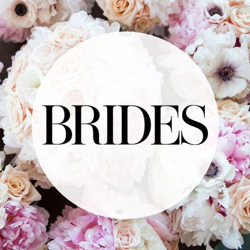 Where to register the 50 best wedding registry sites stores the 27 best places to register most of these are great but lets be real i will most likely register at the bass pro shop junglespirit Gallery