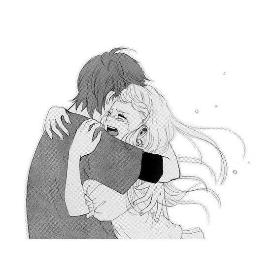 Pin By Moonkat On Broken Fallen Pinterest Anime Mangas Manga