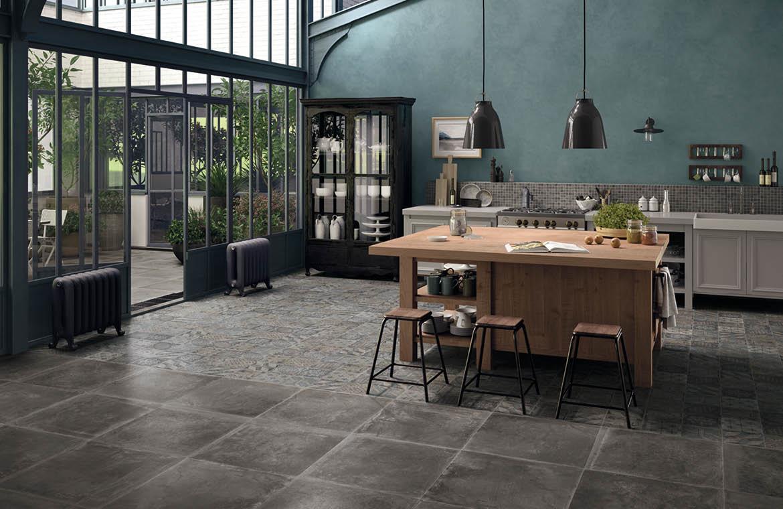 Wayne tile available at waterware showrooms tile styles