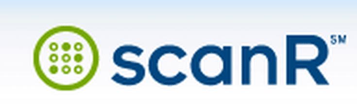 sitios para enviar fax gratis por internet scanr empresa pinterest