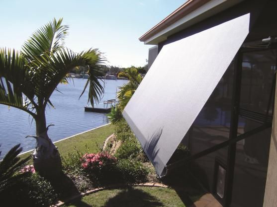 Awning Design Ideas By Blind Crazy Awning Fabric Awning Australian Design
