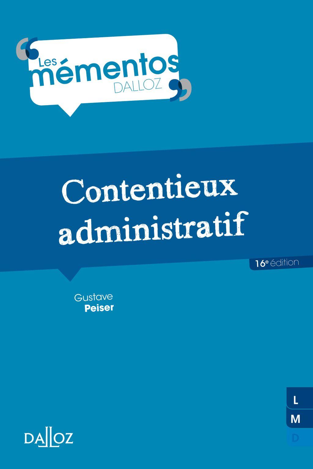 Contentieux Administratif Ebook Ebook Books To Read Ebook Pdf
